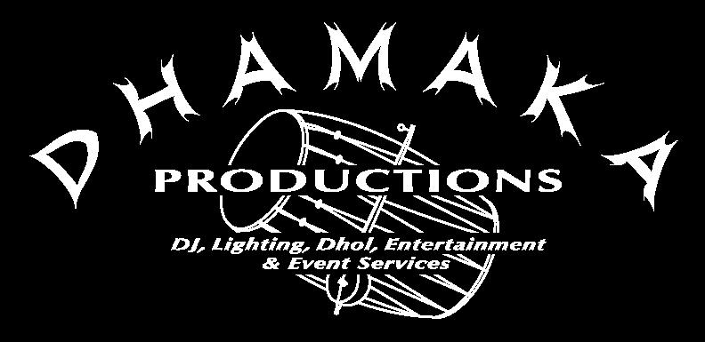 Dhamakaproductions